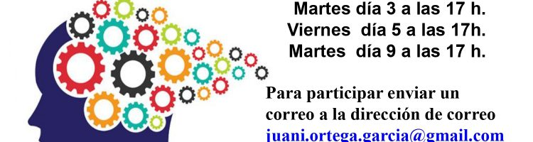 cartel talleres mentales_page-0001
